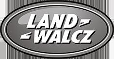 LAND WALCZ - Wyspecjalizowany warsztat Land Rover